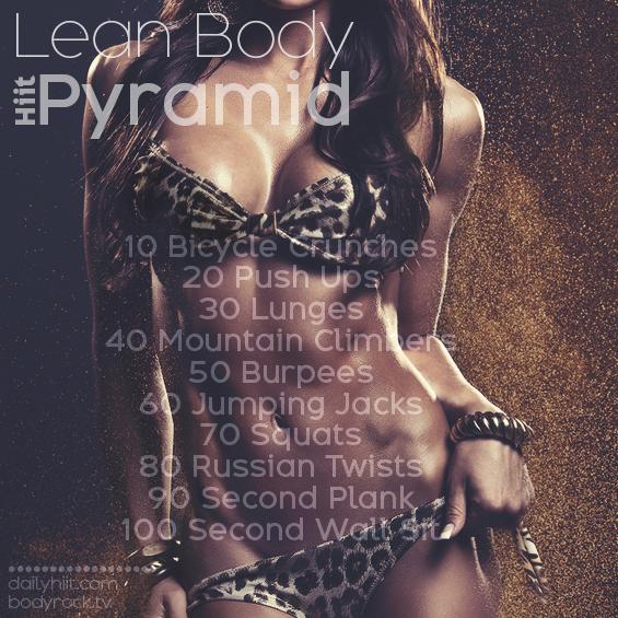 leanbodypyramid