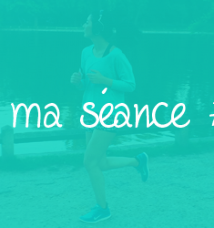 Dans mes séance #137 : Running, Freeletics, NTC