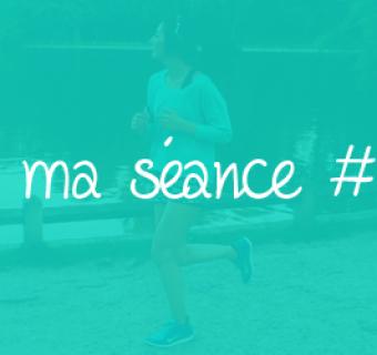 Dans mes séances #138 – Running, Gym Suédoise,
