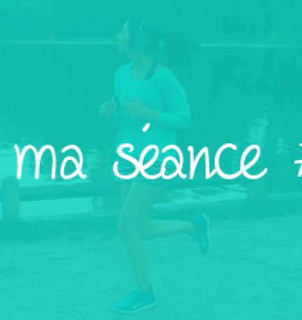 Dans mes séances #139 : Kayla Itsines, Gym suedoise, Running & Freeletics